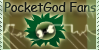 PocketGod-Fans's avatar