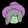 PocketIllust's avatar