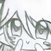 PocketKitty's avatar