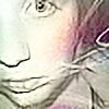 pocketknifexxxx's avatar