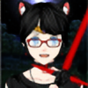 pocketkyuuketsuki's avatar