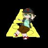 Pocketman3915's avatar