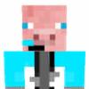 PocketMiner's avatar