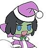 PocketMista's avatar