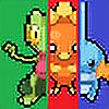 pocketmonster98's avatar