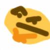 PocketNoose's avatar