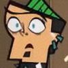 pocketPerfectionist's avatar