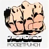 POCKETpunch's avatar