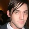Pockets-Deep's avatar