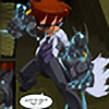 PocketSand1224's avatar
