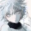 pocketsfairy's avatar
