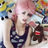 pocketsizedobserver's avatar