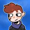 pocketsizedoreo's avatar
