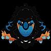 PocketStego's avatar