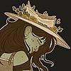 pockettebees's avatar