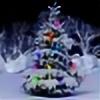 pocketwatch22's avatar
