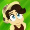 PocketyHat's avatar