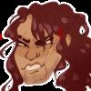 pockeydocterchu's avatar
