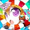 pocky-moe's avatar