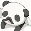 pocky-panda13's avatar