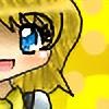 Pocky-Parade's avatar