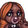 pocky265's avatar