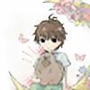 pocky51's avatar