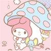pockybuny's avatar