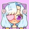 PockyCatInsanity's avatar