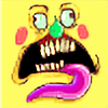 pockychew's avatar