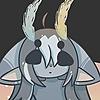 Pockyfoxx's avatar