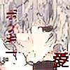 pOcKyLoVeR09's avatar