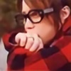 pockypaint's avatar