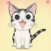 PockySnowshadow's avatar
