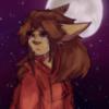 PockyStarchan's avatar