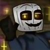 PockyUndertale's avatar