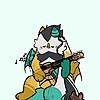 pockyyartt's avatar