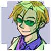 Poco-Amante's avatar