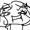 pocoboba's avatar