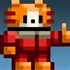 Pocosebas's avatar