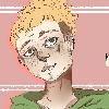 Pocoyo-Lynn's avatar