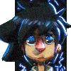Pocoyo0's avatar
