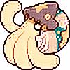 Pod-Emporium's avatar