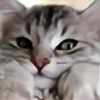 podanotum's avatar