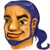PODAtron's avatar