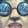Poderoso-Kamui's avatar
