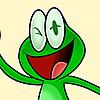 PodFrog's avatar