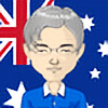Podgee's avatar