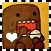 podgyturtle's avatar