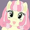 podiponi's avatar